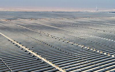 40,000 tonnes of EGA renewable aluminium purchased by BMW